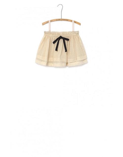 Baby Muslin Skirt