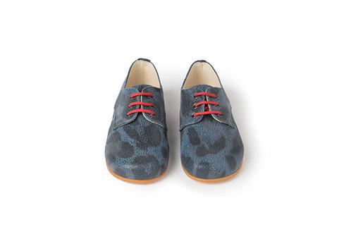 Duke Kid's Shoes