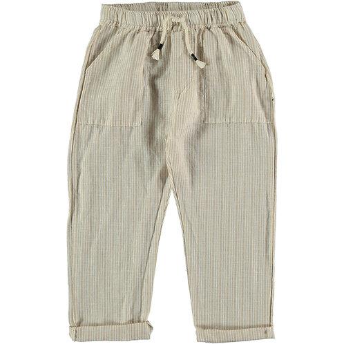 Torino Trousers