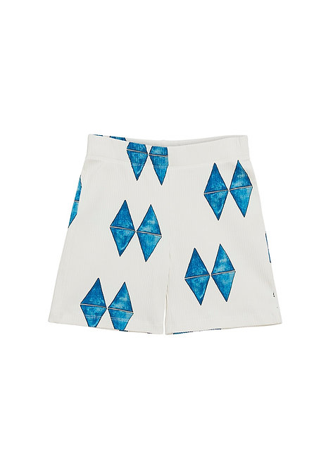 Shorts - Wama