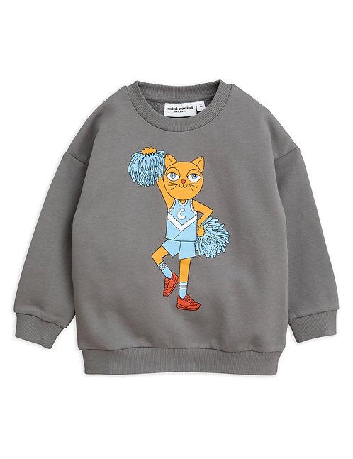 Cheercat  Sweatshirt