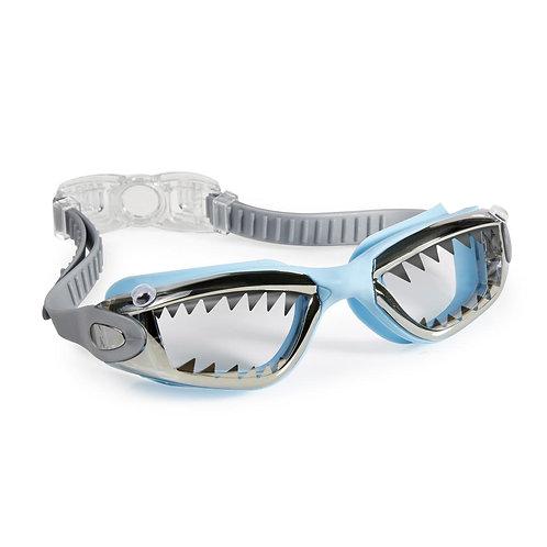 Jawsome goggles