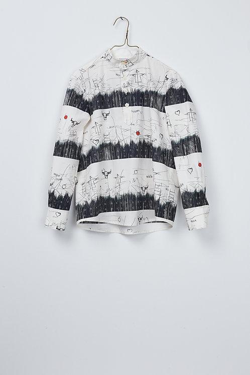 Alpine Shirt