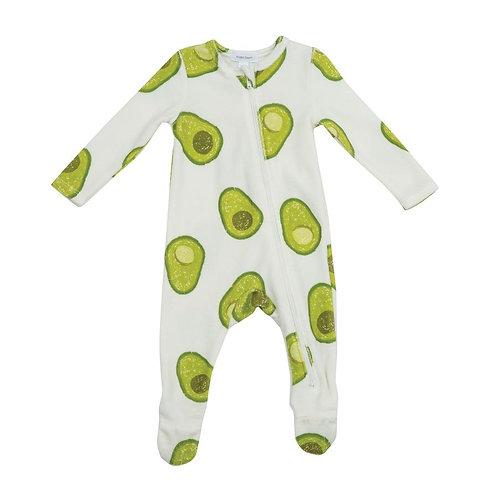 Avocado Set