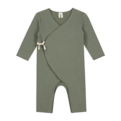 Baby Cross Over Suit