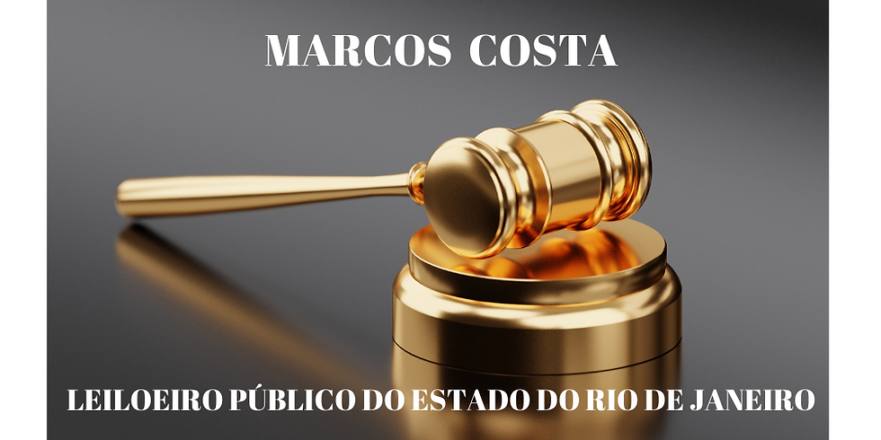 Leilões do Juizado de Caxias