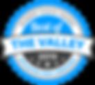 BestOf-TheValley-2019-RGB.png