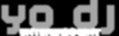 yo dj text logo - white png copy.png