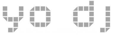 yo dj text logo - white png copy.png