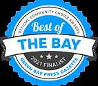 BestOf-TheBay-Finalist-2021-RGB.png