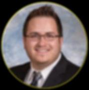Kody profile pic.jpg