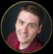 zarren profile copy.jpg