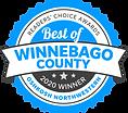 BestOf-WinnebagoCounty-winner-2020-RGB.p