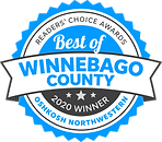 BestOf-WinnebagoCounty-winner-2020-RGB.p