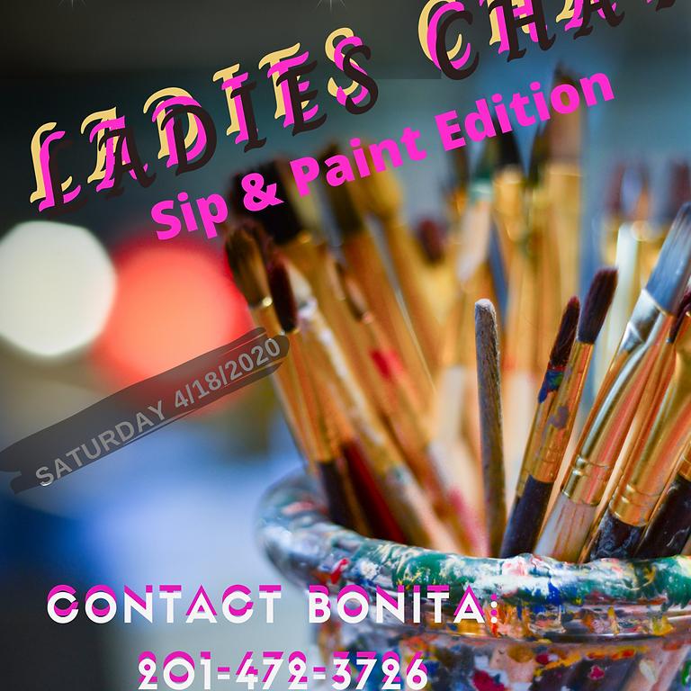 Ladies Chat