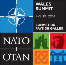 NATO Summit eLearning delivery