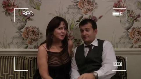 Wedding - Symon & Vicky
