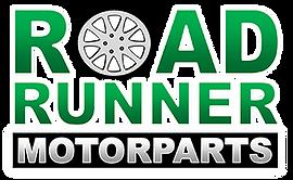rr-logo-2019-glow3.png