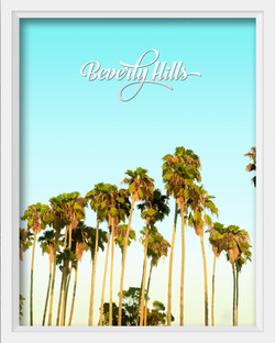 Beverly Hills, LA, California