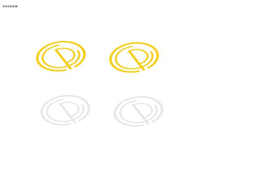 OCBranding_Crop Circle_R34.jpg
