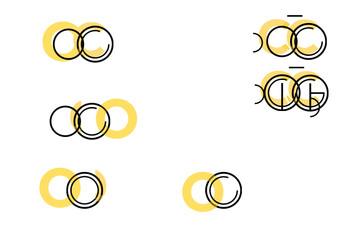 OCBranding_Crop Circle_R319.jpg