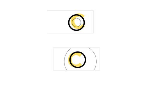 OCBranding_Crop Circle_R328.jpg