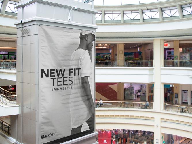 big-vertical-banner-mockup-at-a-shopping