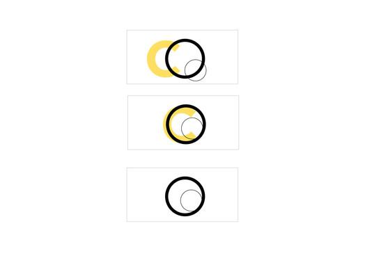 OCBranding_Crop Circle_R327.jpg