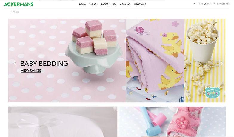 Ackerman_Baby Webpage.jpg