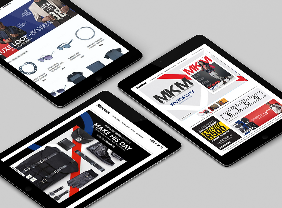 mockup-featuring-three-ipads-in-portrait