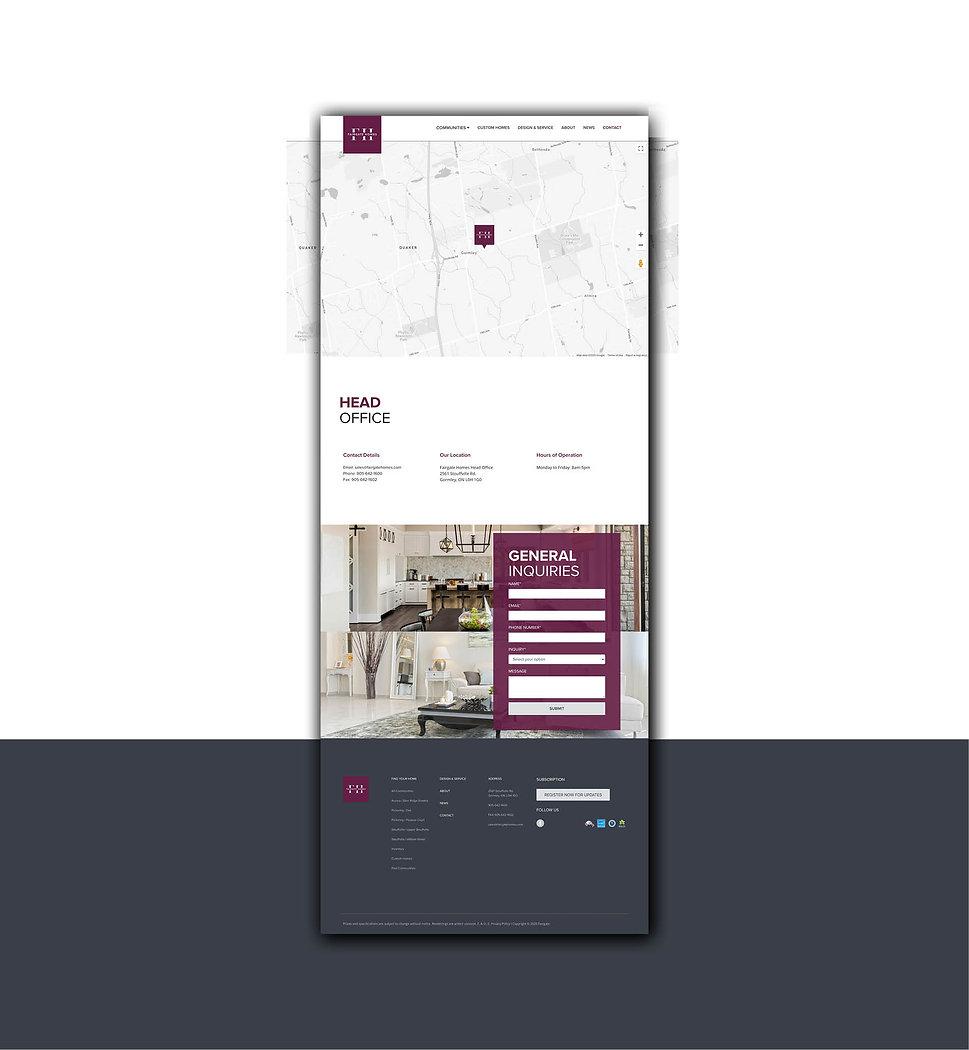 Fairgate_webpage layout 2.jpg
