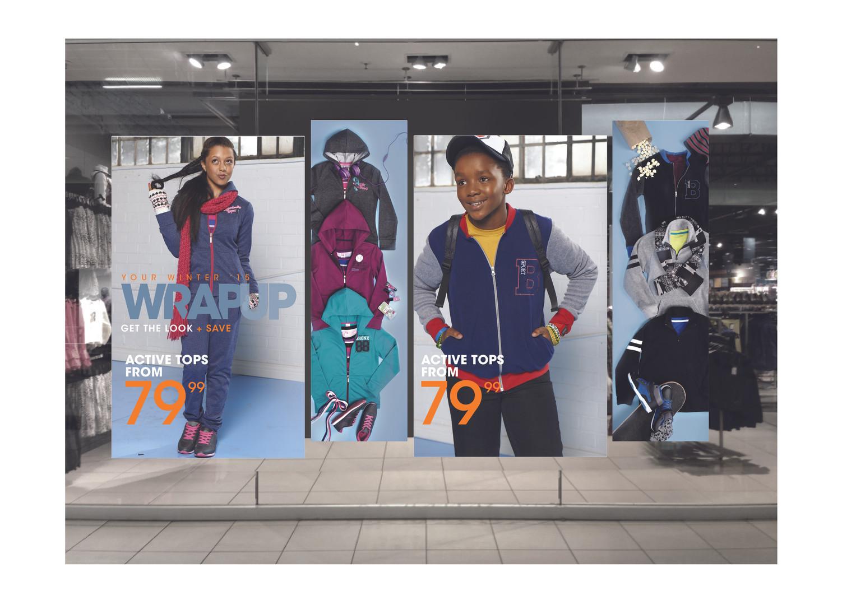 Activewear_AH.com3.jpg