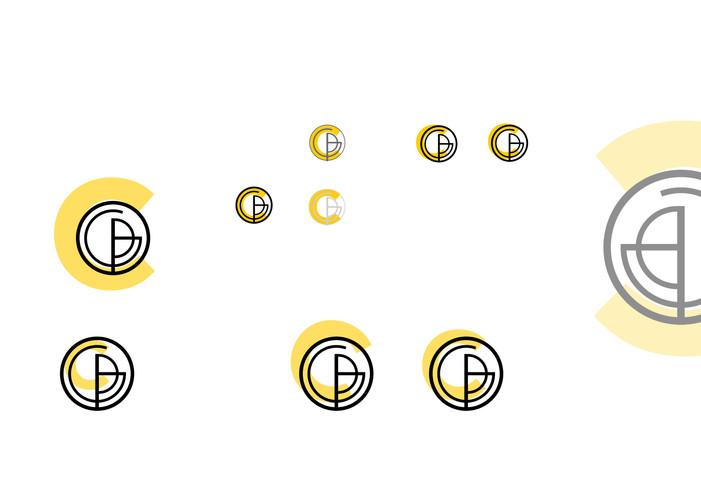 OCBranding_Crop Circle_R316.jpg