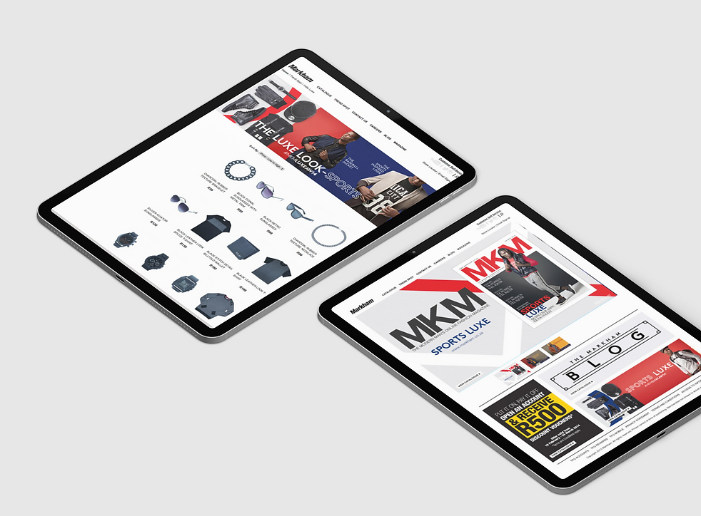 mockup-of-two-ipad-pros-in-portrait-mode