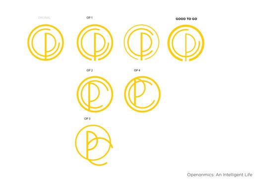 OCBranding_Crop Circle_R32.jpg