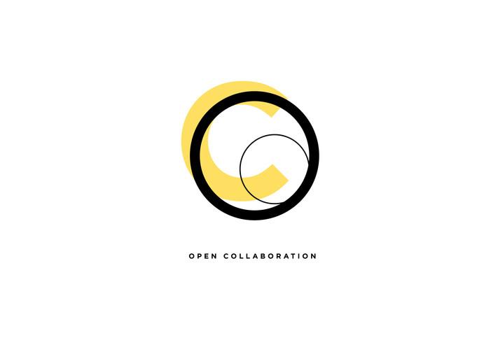 OCBranding_Crop Circle_R340.jpg