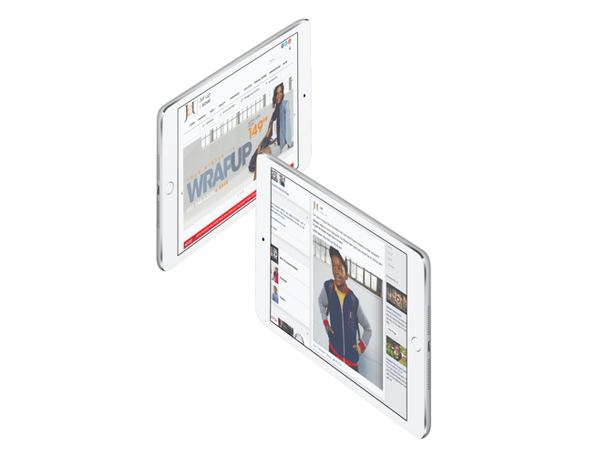 ipad-minis-in-angled-landscape-position-