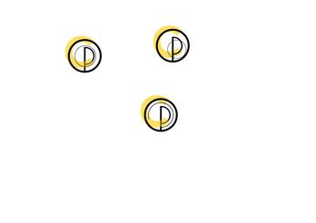 OCBranding_Crop Circle_R317.jpg
