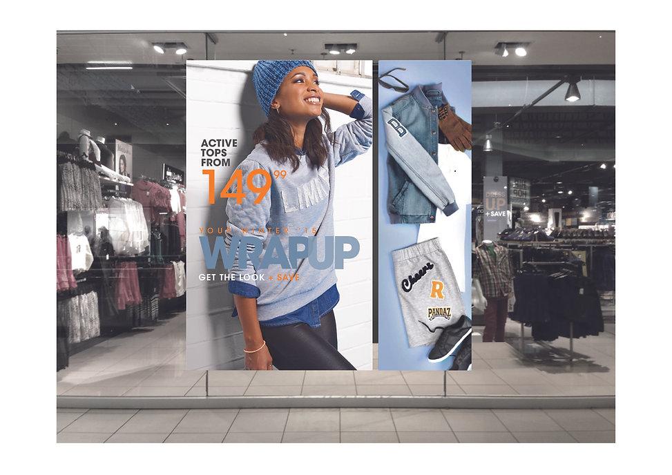 Activewear_AH.com2.jpg