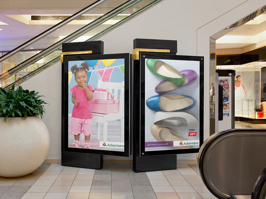 ads-on-the-mall (1).png