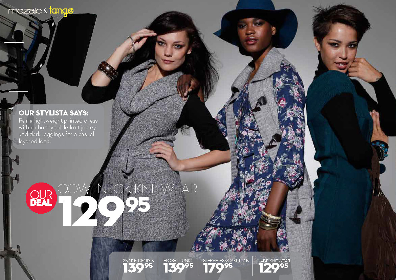 994401 Winter 1 Catalogue_client_4 DTP O