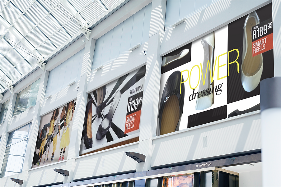 mockup-of-horizontal-banners-placed-insi