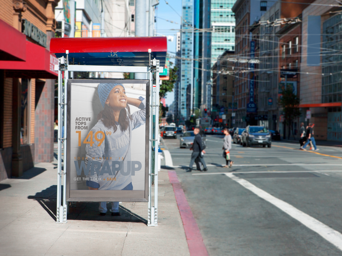 bus-stop-ad.png