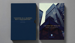 Standard Bank: Way of wealth