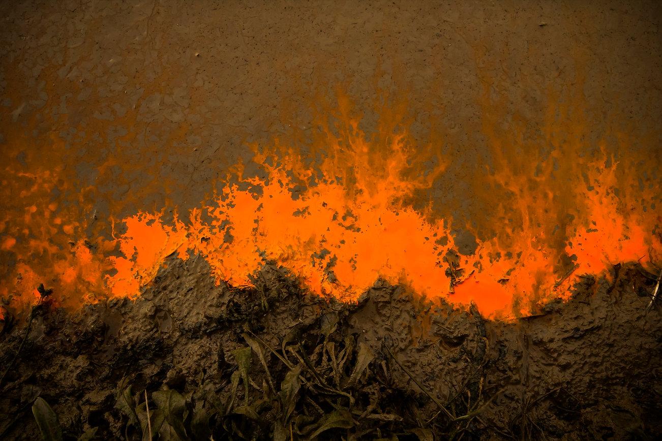 Fire on the horizon 2121.jpg