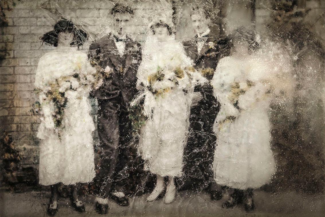 Davey wedding.jpg