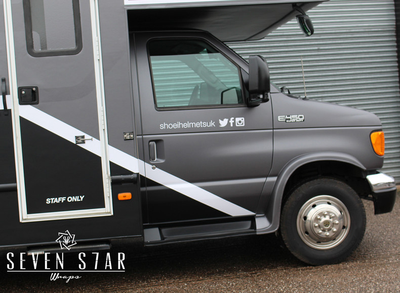 ssw-seven-star-wraps-vehicle-wrap-wrappi