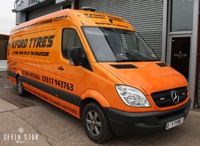 ssw-seven-star-wraps-vehicle-wrapping-pa