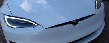 Tesla P90 S