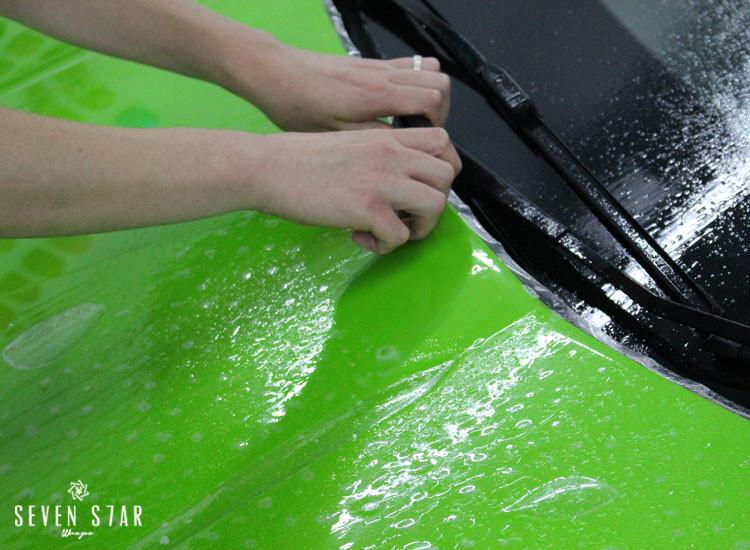 seven-star-wraps-paint-protection-film-U